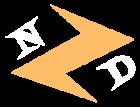 Nutzlose Dinge Logo