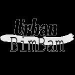 Urban BimBam nutzlose dinge